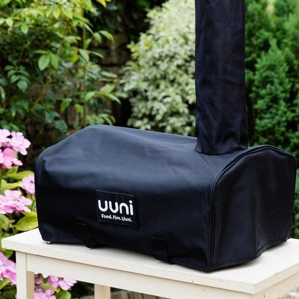 View Uuni Cover/Bag details
