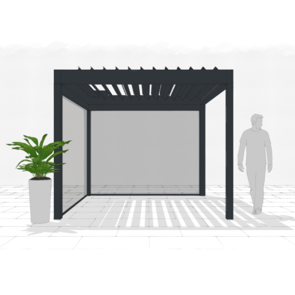 View 3mx3m Algarve Combo from £8,000 products