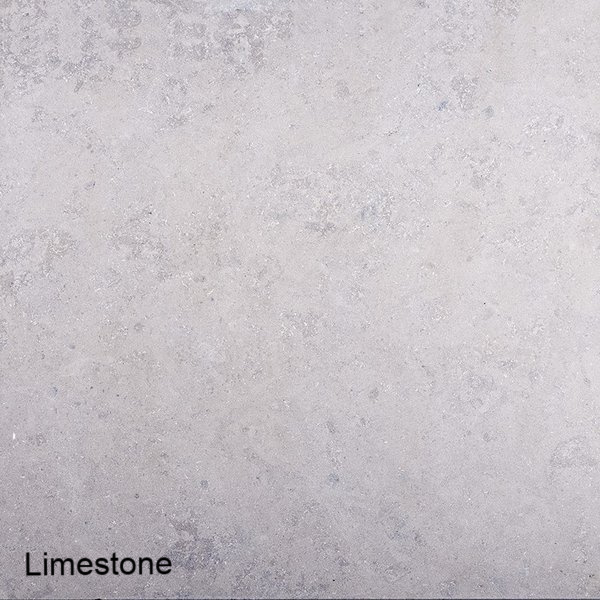 View Limestone Paving products