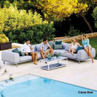 View Outdoor Sofas & Lounges products