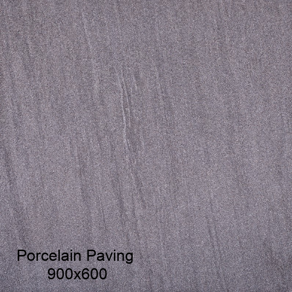 View 900x600 Porcelain Paving products