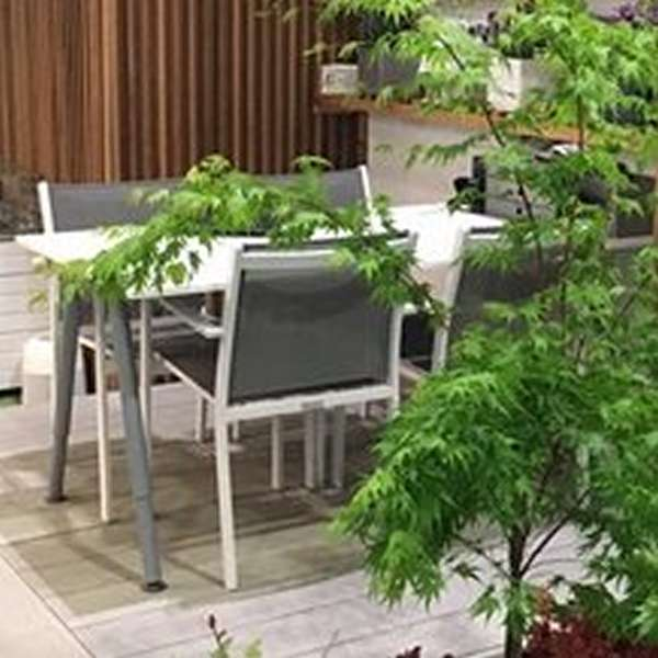 View Outdoor Garden Furniture products